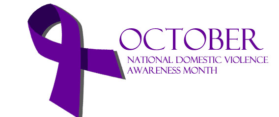 DVAM-with-Purple-Ribbon