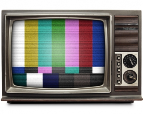 tv_bars