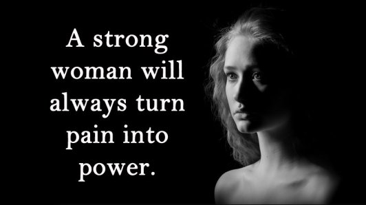 strong-woman-wp